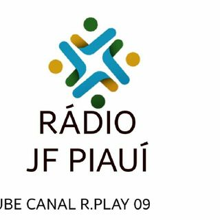 Radio Jf Piauí