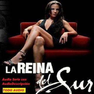 La Reina Del Sur 1x02