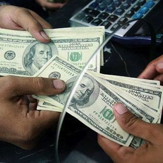 Profeco informa de remesas enviadas cada mes