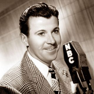 Classic Radio Theater for October 15, 2020 Hour 2 - Dennis Day and The Dress Shop