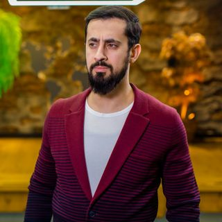 DİNDEN ÇIKARAN ŞAKALAR - Nuayman Bin Amr (ra)  | Mehmet Yıldız