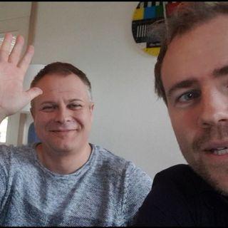Fritz ejer Love2dance i Solrød: Har danset for 400 millioner tv-seere