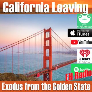 Morning moment Californians fed up with higher costs and taxes are fleeing state Feb1  2019