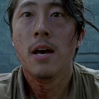 #76: The Walking Dead - Season 6