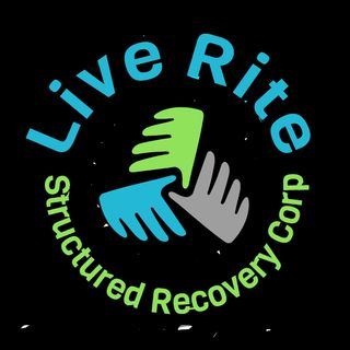 Recovery & Hope for Survivors