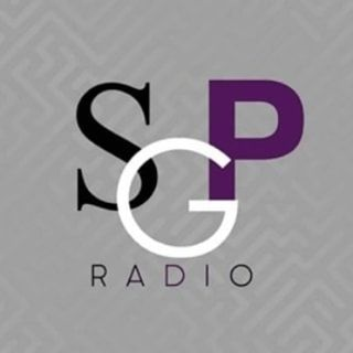 SGP Radio Originals