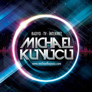 Michael Kuyucu