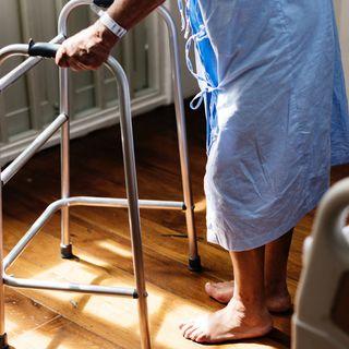 ¿Cómo saber si soy propenso a padecer esclerosis múltiple?