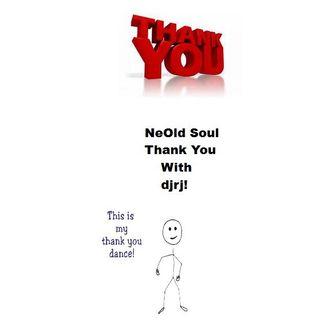 NOS - Thank You - 08/18/16