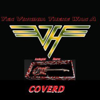 Especial VAN HALEN COVERD 1974 1975 Classicos do Rock Podcast #VanHalen #Coverd19741975 #EspecialCDRPOD Aerosmith #DeepPurple #RodStewart