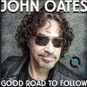 John Oats Good Road To Follow