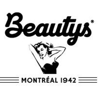 Episode 53: Beauty's