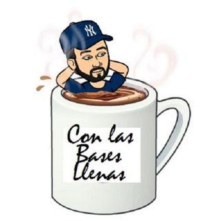 Con las Bases Llenas- Episode 16- Oakland A's