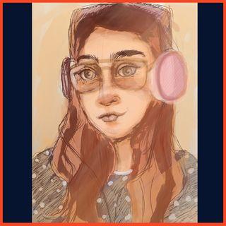 El Podcast de Letty Maycotte