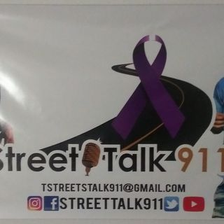 Introduction to Street Talk 911