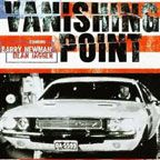 TPB: Vanishing Point