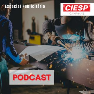 CIESP - Campinas