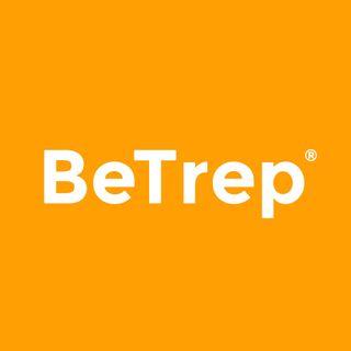 BeTrep
