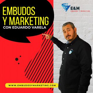 Episodio 005 - Marketing en una sola Oración