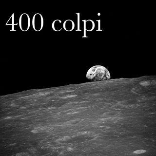 409 Colpi – Il genere dell'immaginario – Intervista a Sara Marini
