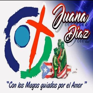 Fiestas De Reyes De Juana Diaz