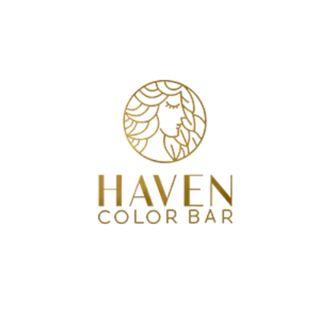 Haven Color Bar