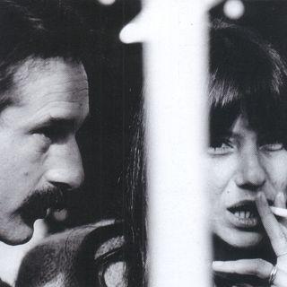 Adriana Faranda e Valerio Morucci parlano dell'omicidio Moro