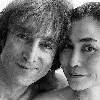 Quaranta anni senza John Lennon, ma il mito è ancora vivo