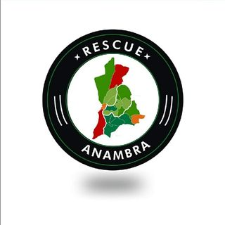 Anambra 2021 Podcasts: Introduction