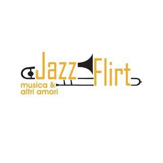 JazzFlirt 2021, Intervista a Gerardo Albanese