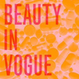 Integratori Beauty: intervista al biologo e nutrizionista Lucio Parello