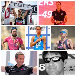 Triathlon Daddo Podcast 2019-06-07