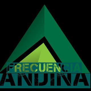 Mix Huaynos Del Centro - FRECUENCIA ANDINA