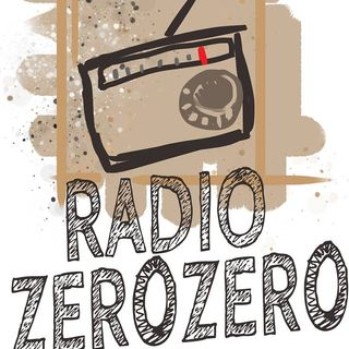 Radio ZeroZero