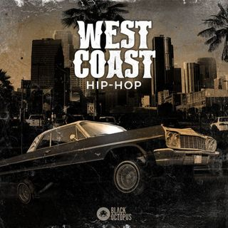 HOT MIXX THE GROOVE WEST COAST WENSDAY
