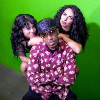 Producer Spotlight - Ken Francis