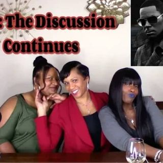 Ep21: SnU: More Surviving R. Kelly... (Mute R. Kelly?)