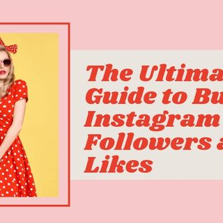 how-to-buy-instagram-followers-and-likes-podcast-by-goread-io