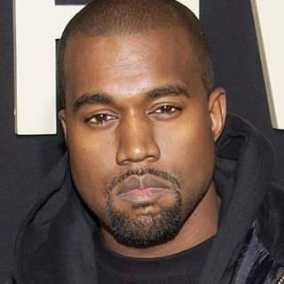Radio News Roundup: Kanye West and Bear Selfies