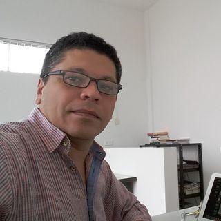 Mario Hernan López-La Paz Imperfecta, nuestra Paz-Parte 1