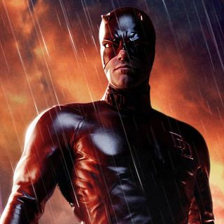 On Trial: Daredevil (2003) Review