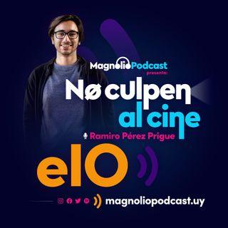 Hablemos de cine uruguayo