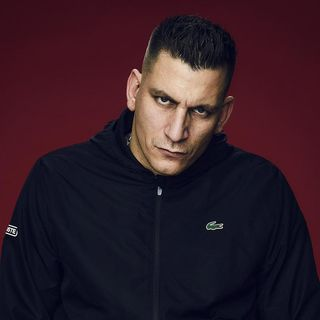 Gzuz - Remixed Tracks