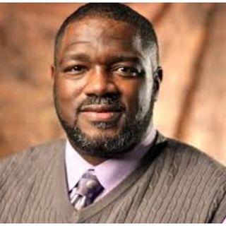 Pastor Voddie Baucham  Homosexuality and Transgender