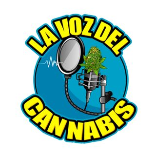 La Voz del Cannabis Podcast