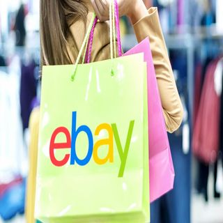 Texas woman sentenced after selling stolen goods on eBay for 19 years