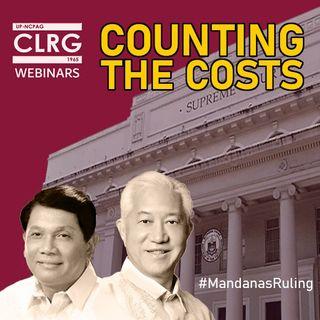 [Ep.2] Unpacking the Full Devolution Mandate of the Mandanas Ruling
