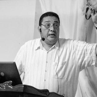 """Sermón Dominical Primera IBC: """"Perfil Característico del Verdadero Creyente"""" - Hugo Hartling (25/10/2020)"""
