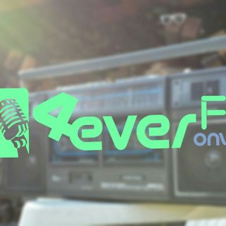 Salsa Exclusiva - By: ForeverFM Online Corp ©.