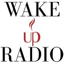 WakeUpRadio Eu